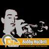 Bobby Hackett - Bobby Hackett
