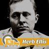 Herb Ellis - Herb Ellis
