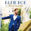 Alfie Boe - Serenata (Deluxe)