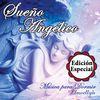 Llewellyn - Sueño Angélico: Música para Dormir: Edición Especial