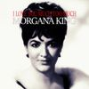 Morgana King - I Love You Much Too Much