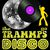 - The Trammps Go Disco