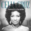Celia Cruz - Virgen de la Macarena