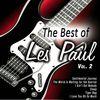 Les Paul - The Best of Les Paul Vol. 2