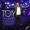 Toy - Um Amor Especial (Ao Vivo)