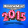 Ludwig van Beethoven - Classical Music for 2015!