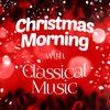 Johann Sebastian Bach - Christmas Morning with Classical Music