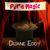 - Pure Magic - Duane Eddy