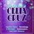 - The Very Best of Celia Cruz