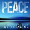 Ludwig van Beethoven - Peace - Piano Classics for Relaxing