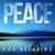 - Peace - Piano Classics for Relaxing