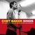 - Chet Baker Sings: The Complete 1953-1962 Vocal Studio Recordings