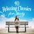 - 40 Relaxing Classics for Study