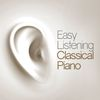 Claude Debussy - Easy Listening Classical Piano