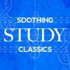 Felix Mendelssohn - Soothing Study Classics