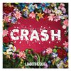 Limbotheque - Crash
