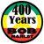 - 400 Years
