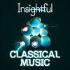 Edvard Grieg - Insightful Classical Music