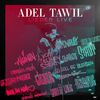 Adel Tawil - Lieder (Live)