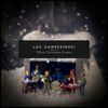 Los Campesinos! - When Christmas Comes