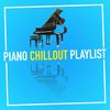 Ludwig van Beethoven - Piano Chillout Playlist