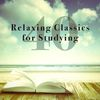 Maurice Ravel - 40 Relaxing Classics for Studying