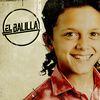 Raúl El Balilla - El Balilla