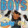 Boys - Lody