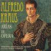 Alfredo Kraus - Arias de Opera