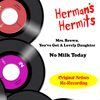 Herman's Hermits - Mrs Brown