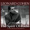 Leonard Cohen - The Spirit of Radio (Live)