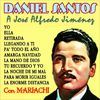 Daniel Santos - A José Alfredo Jiménez