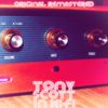 Tony Scott - Tony Scott in Hi-Fi (Remastered)