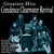- Greatest Hits Creedence Clearwater Revival