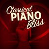 Johannes Brahms - Classical Piano Bliss