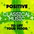 - Positive Classical Music to Lift Your Mood