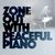 - Zone out with Peaceful Piano