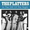 The Platters - In the Still of the Night