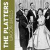 The Platters - Wagon Wheels