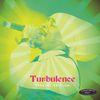 Turbulence - Turbulence Special Edition