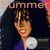- Donna Summer (Re-Mastered & Expanded)