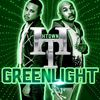 H-Town - Greenlight