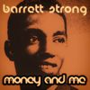 Barrett Strong - Money