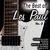 - The Best of Les Paul Vol. 3