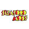 Sleaford Mods - Tiswas - EP