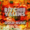 Ritchie Valens - Gold-Rush