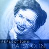 Patsy Cline - Reflections