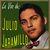- La Voz de Julio Jaramillo