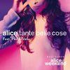 Alice - Tante belle cose (feat. Paolo Fresu)