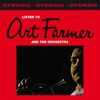 Art Farmer - Listen to Art Farmer & The Orchestra (Bonus Track Version)